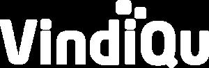 VindiQu logo